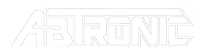 アブトロニック オフィシャルサイト