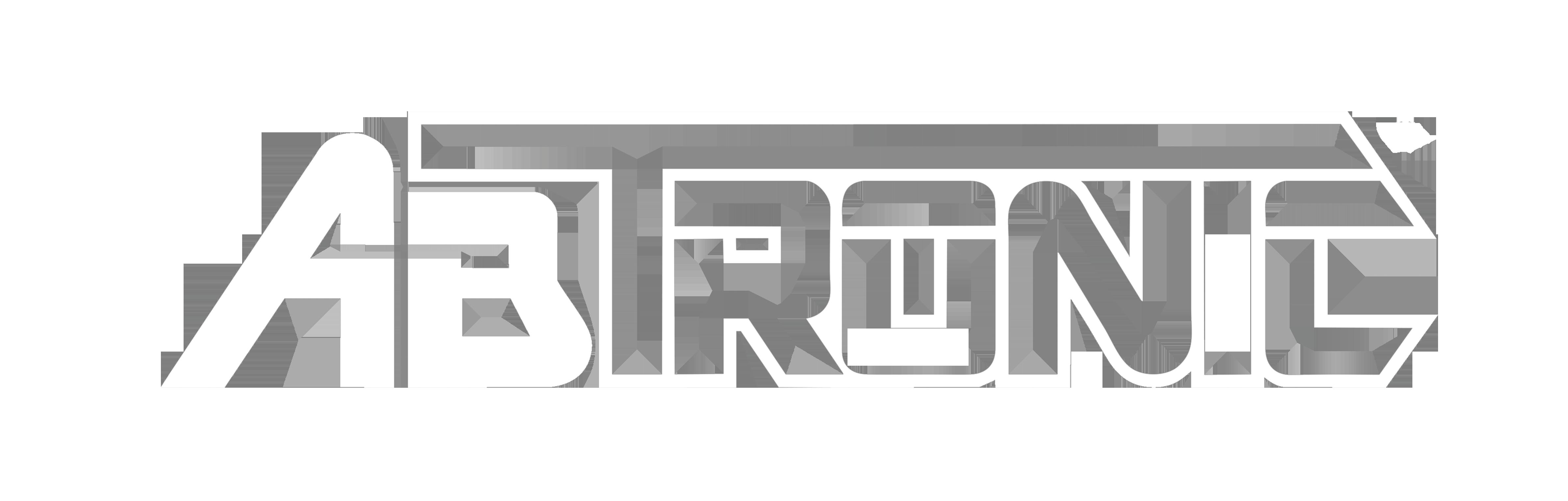 アブトロニック 【ABTRONIC】l公式サイト